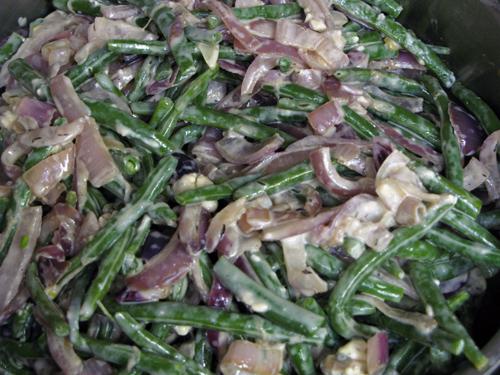 greenbeanbluecheese2-1
