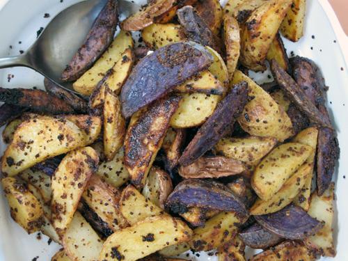 mustardpotatoes4-1