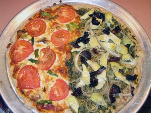 pizzahalfhalf1-1