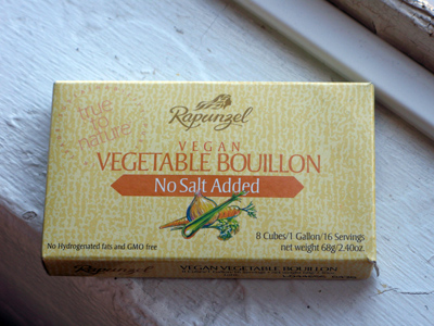 veggieboullion-1