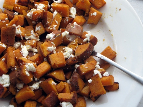 brownedbuttersweetpotatoes1