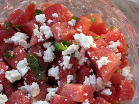 watermelonmintfeta2